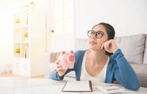 収入拡大のためにどんなアイデアがあるか