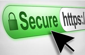 SSLl証明書